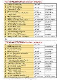 448 best english exercises images on pinterest english exercises