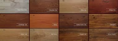 Laminate Wood Flooring Patterns Wudwalk