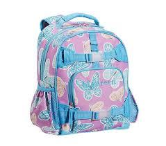 Pottery Barn Mackenzie Backpack 10 Best K Images On Pinterest Aqua Backpack Bags And Backpacks