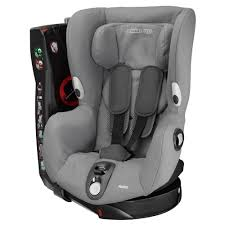 siege auto 360 bebe confort siege auto 360 bebe confort bebe confort axiss