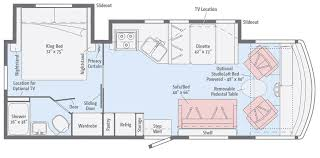 Winnebago Rialta Rv Floor Plans Winnebago Rialta Rv Floor Plans Carpet Vidalondon
