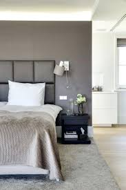 bedroom ideas interior design master bedroom ideas 89 bedroom interior design master bedroom ideas 89 bedroom clairz interior design cool bedroom clairz interior design