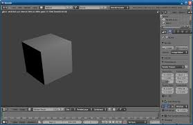 blender download