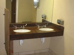 kohler commercial bathroom sinks commercial bathroom sinks