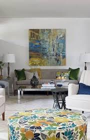 Best Sarah Richardson Decor Images On Pinterest Sarah - Sarah richardson family room