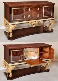 Gold Bar Cabinet Luxurious Low Bar Cabinet Bar
