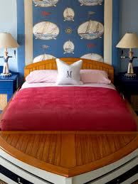 Hgtv Decorating Ideas For Bedroom by 5 Coastal Bedrooms That Will Get You Ready For Vacation Hgtv U0027s