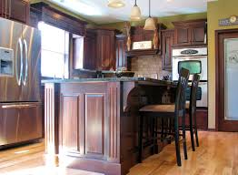 lakeside cabinets and woodworking kitchen cabinets custom cabinets