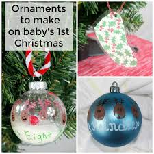 don t miss these crafts on baby s through