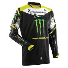 motocross gear for kids kids new thor motocross gear mx phase vented rift gray red youth