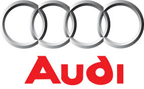 audi logo black and white audi audi history and infor holidaysimages org