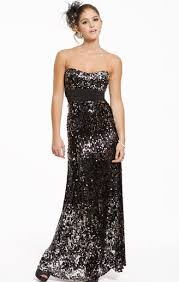 Black Cocktail Dresses Nordstrom Prom Under 100 Nordstrom Edition Prom Mafia