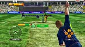 cricket world cup 2015 pc game free download download free
