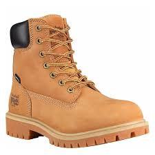 womens boots pro direct timberland pro s direct attach 6 in steel toe boots