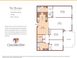 casa mira view 1 2 u0026 3 bedroom apartments for rent in mira mesa ca