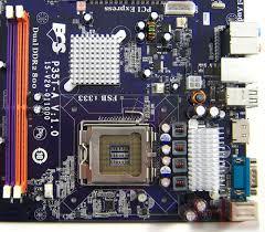 dell motherboard orange light orange memory slots online casino portal