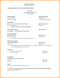 resume builder for college internships college student resume template microsoft word skills based within