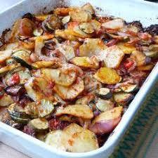 cuisine grecque traditionnelle cuisine traditionnelle grecque toutes les recettes allrecipes