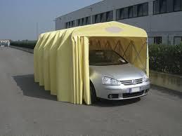 box auto modulare box auto port con box auto modulare prezzi e box modulare 27