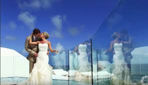 Wedding Photography Chicago Redefine Show With Inspirational Photographers Kenny Kim And