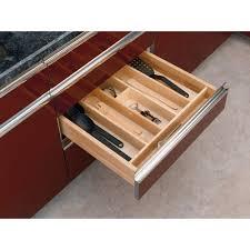 rev a shelf 2 38 in h x 18 5 in w x 22 in d short wood cabinet
