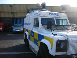 land rover psni rickardo1ire u0027s most recent flickr photos picssr