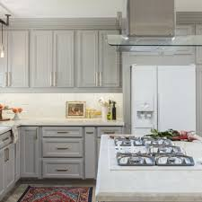 ideas for cabinet lighting in kitchen above cabinet lighting ideas houzz