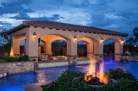 Home Building Design Checklist Design Checklist U2014 Presidential Pools Spas U0026 Patio Of Arizona