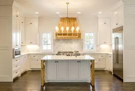 kitchen island reclaimed wood chandelier over kitchen island reclaimed wood french hood with