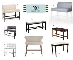 Furniture Best Furniture Counter Stools by Bar Lovely Counter Stools With Backs Design For Contemporary