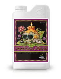 advanced nutrients piranha root mass expanders enhance root development advanced nutrients