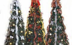 artificial tabletop christmas tree awswallpapershd com