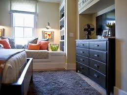 Kids Bedroom Furniture Designs How To Decorate A Kid U0027s Room Hgtv