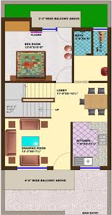 home maps design 100 square yard india duplex house plans 150 sq yards homes zone