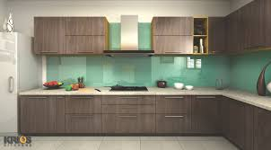 Trending Kitchen Cabinet Colors Furniture Favorite Green Kitchen Cabinets Ideas For Your Home