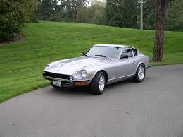1972 nissan datsun 240z nissan datsun 240z u2014 ameliequeen style best nissan 240z