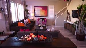 plan 4006 model home by shea homes at stepping stone youtube