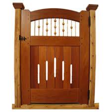 Interior Arched Doors For Sale Screen Doors Storm Doors Dutch Doors Exterior Doors Vintage Doors
