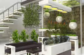 Kitchen Garden Designs Smart Hydroponic Kitchen Garden System In Simple Methods