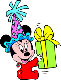 birthday clipart free disney birthday clipart and disney animated gifs disney