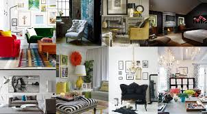 100 home design 2016 trends modern house design trends
