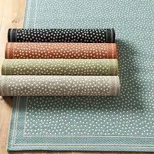 marina indoor outdoor rug ballard designs 19 229 decor extras