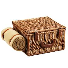 Best Picnic Basket Elegant Country Picnic Baskets From Dann Complete Collection