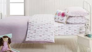 Nishat Linen Bed Sheets Designs Malmod Com For Bed Linen At Harvey Norman Malmod Com For