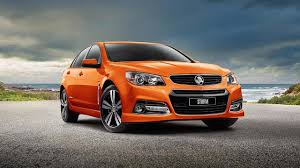 opel insignia 2014 holden commodore successor shown to dealers to be a rebadged next