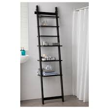 Bathroom Ladder Shelf by Bathroom Ladder Shelf 1024x1024 Set Bathroom Ladder Shelf