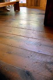 reclaimed hardwood flooring trevino flooring