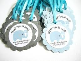 elephant baby shower ideas baby shower favors elephant theme garland pink grey baby shower