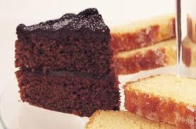 mary berry u0027s chocolate cake recipe goodtoknow