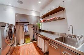 Laundry Room In Kitchen Ideas Modern Laundry Room Design Ideas U0026 Pictures Zillow Digs Zillow
